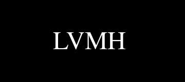 2020 LVMH Prize for Young Fashion Designers