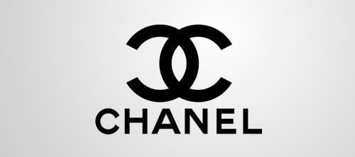 CHANEL Continues Success and Posts Double-Digit Growth in Profit and Revenue